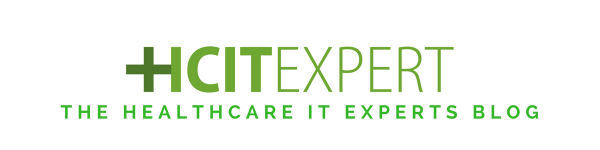 Healthcare IT Experts Blog